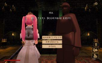 零落の姫騎士アナスティア_20
