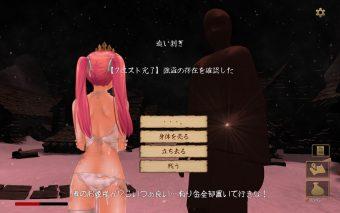 零落の姫騎士アナスティア_26