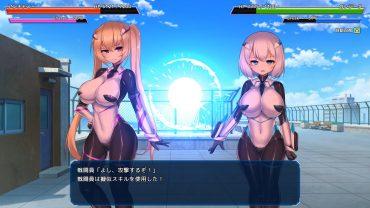 神具姫ヒーローアンチドミー_37