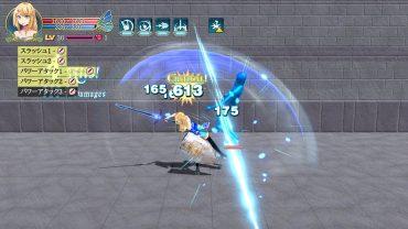 魔剣インキュバス_m10