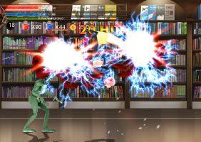 FIGHTING GIRL SAKURA-R_11