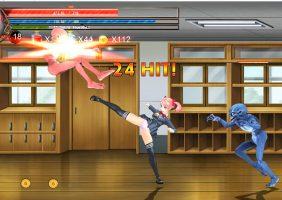 FIGHTING GIRL SAKURA-R_18