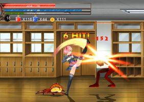 FIGHTING GIRL SAKURA-R_19