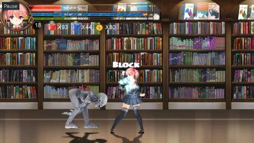 FIGHTING GIRL SAKURA-R_40