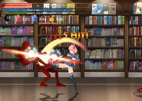 FIGHTING GIRL SAKURA-R_8
