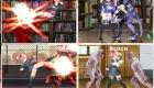 FIGHTING GIRL SAKURA-R_s3